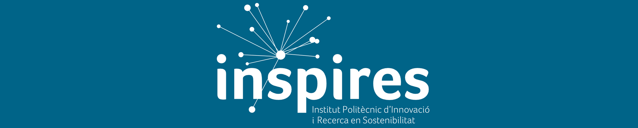 Centre INSPIRES